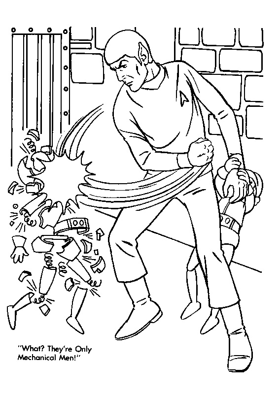 star trek the next generation coloring pages coloring pages