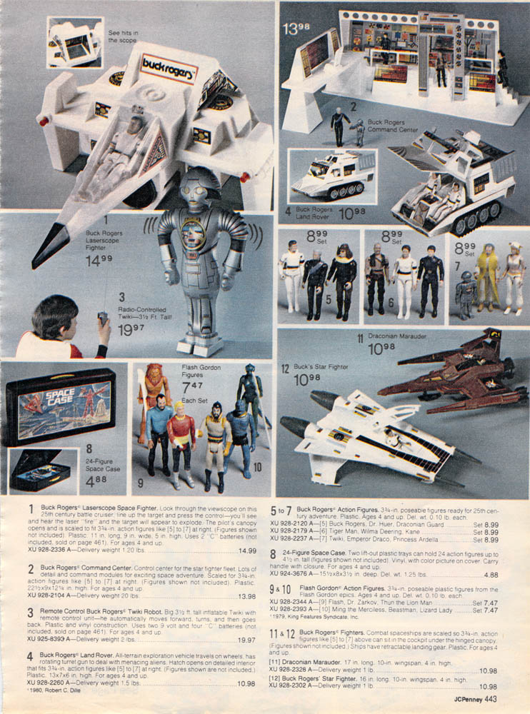 1980 JCPenny Christmas page443