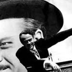 Was Orson Welles proud of Citizen Kane?