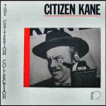 """Should I watch Citizen Kane?"": My Answer"