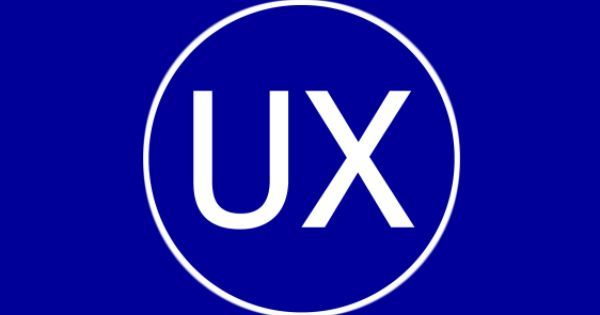 How to get hired as a #UX designer (if you've never done it before)