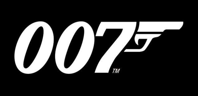 Love 007? Become a James Bond expert by watching these videos