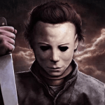 "Why the ""Halloween trilogy"" is one of my guilty pleasures"