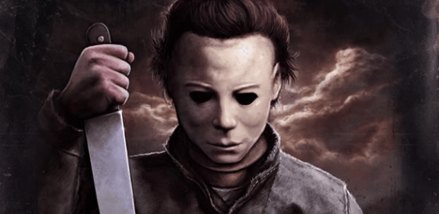 """Why the """"Halloween trilogy"""" is one of my guilty pleasures"""