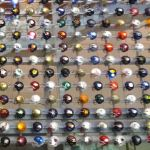 Photos: College Football Hall of Fame in Atlanta