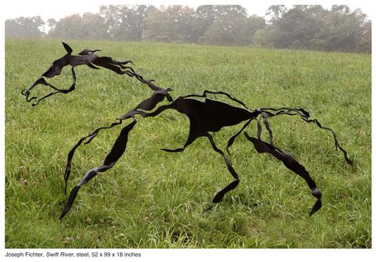 Swift-River-Joseph-Fichter-Horse
