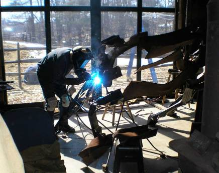 studio-welding-photo-web