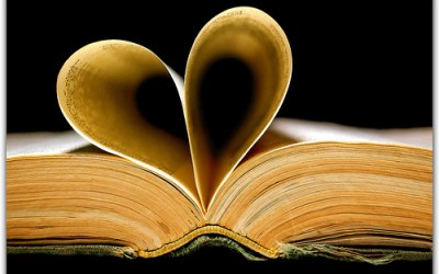 Why iRead: A Reader's Apology