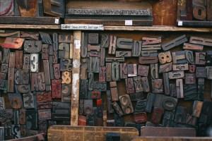 Trevor Noah's Insights on the Power of Language