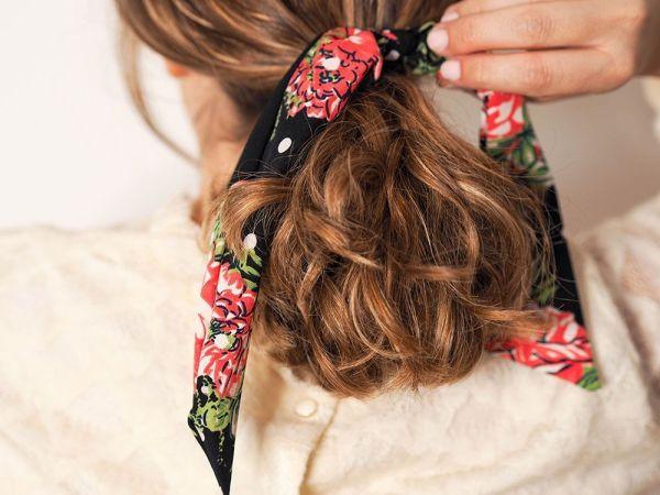 Pack coleteros rosas 1 Josephine Looks