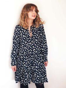 Vestidos | Josephine's Looks