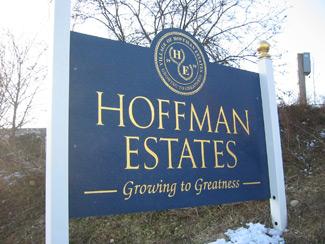 brick-masonry-repair-hoffman-estates