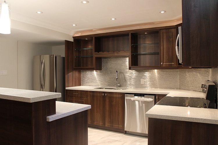 Design And Create Kitchens