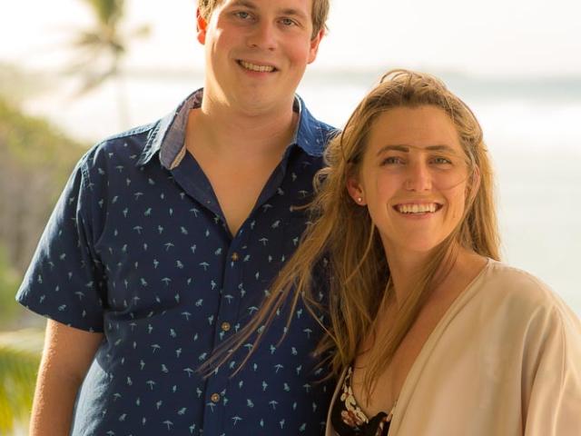 F09A3564 640x480 c - Cayman Island Photographer - East End Family Portrait Photography