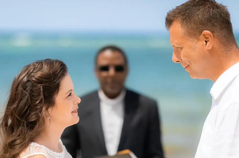 BC8A6892 - Cayman Islands Wedding
