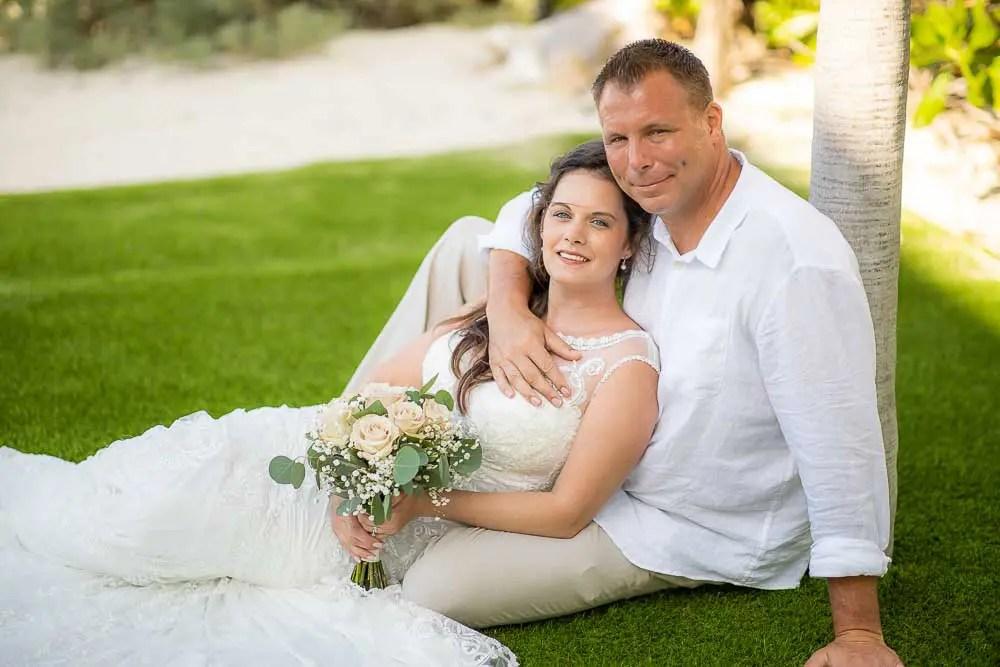 BC8A7283 - Cayman Islands Wedding