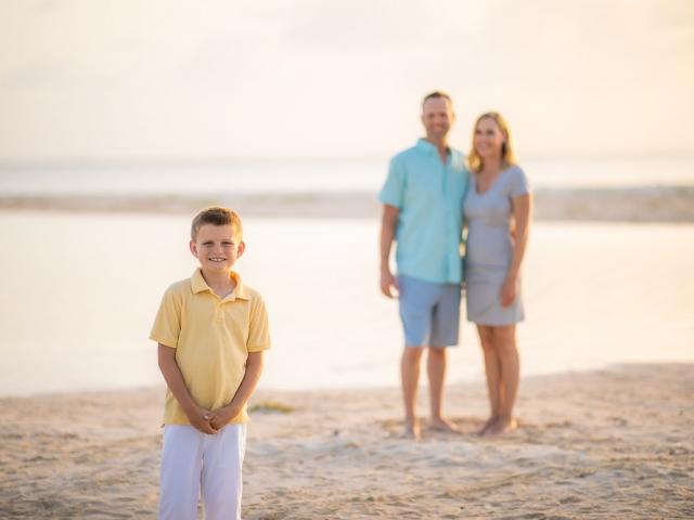 BC8A1493 640x480 c - Cayman Family Photographer