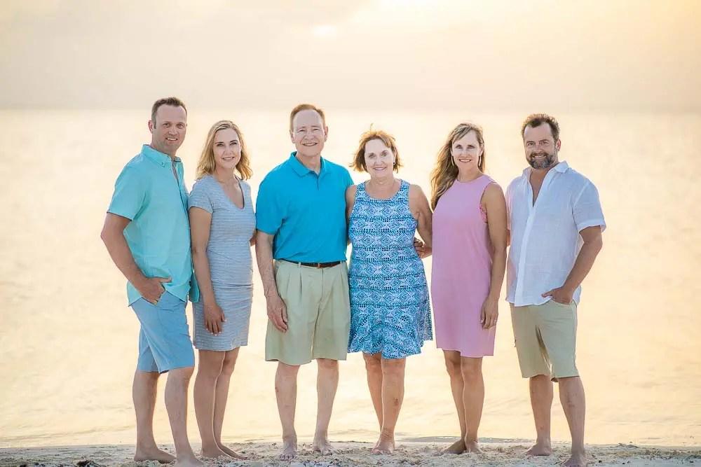 BC8A1523 - Cayman Family Photographer