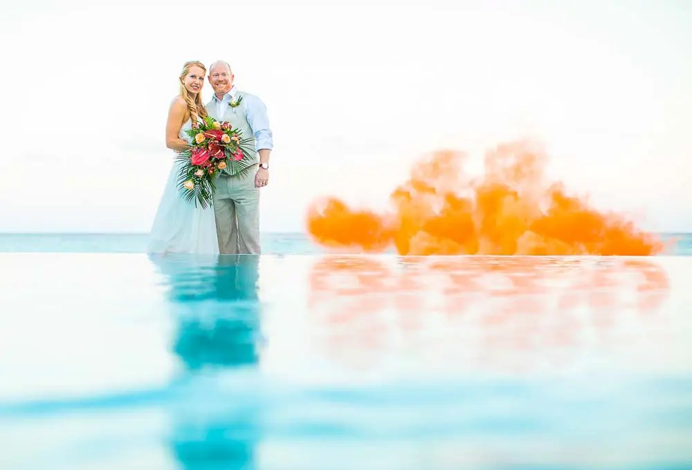 Grand-Cayman-wedding-photography-photographer
