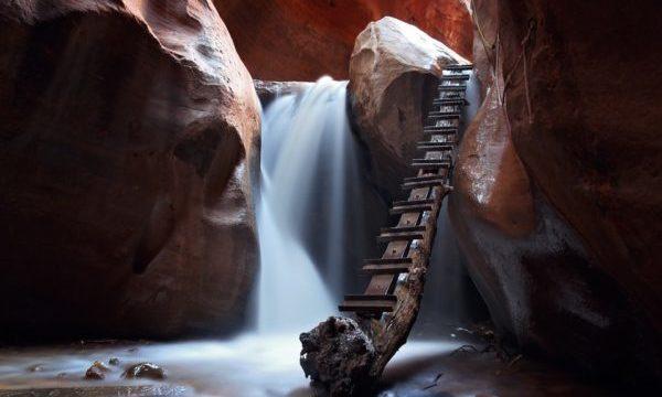 creative value ladder