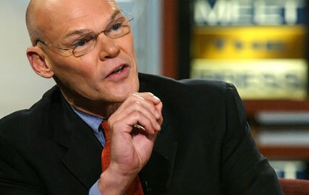 carville-feature