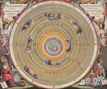 ptolemaic-universe-1660-granger