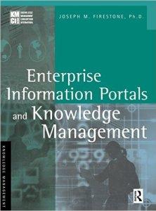 EnterpriseKnowledgePortals51XtTs1HdUL._SX368_BO1,204,203,200_