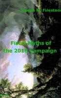 FiscalMyth2016cover1000x1333