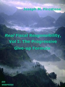 RealFiscalResponsibilityvol1cover1000x1333