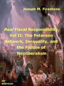 RealFiscalResponsibilityvol2cover1000x1333