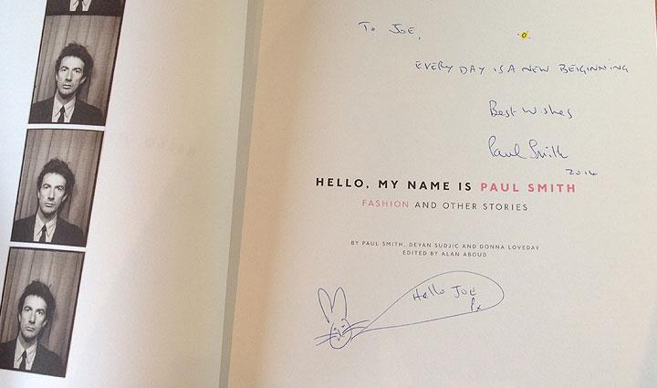 paul-smith-book