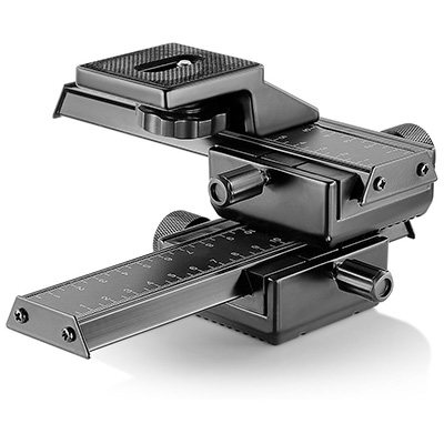 stack-rail