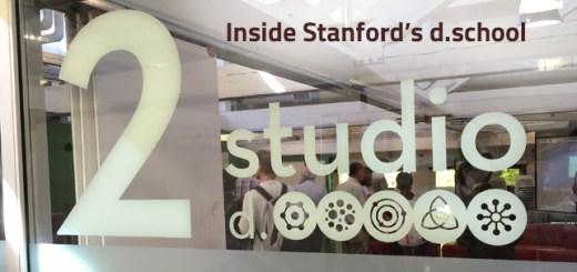 inside-stanfords-dschool