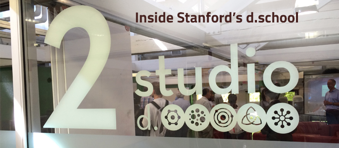 inside-stanfords-dschool