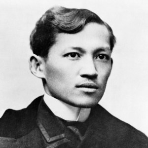jose rizal site icon