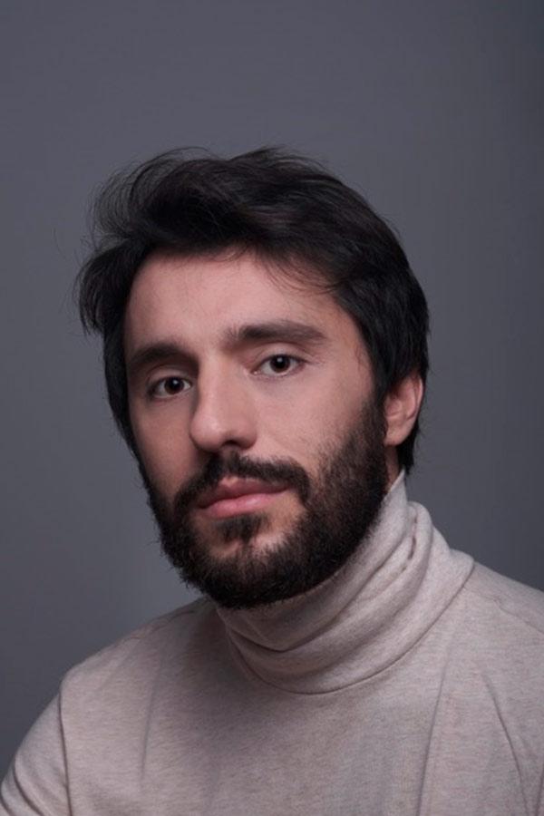 João Fenerich