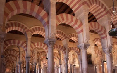 The essence of Andalusia – From Arcos to Ronda and Cordoba