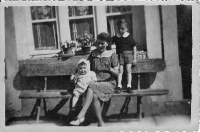 France-1944 family.
