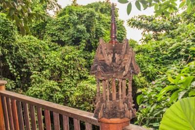 Santhiya landscaping detail - 2.