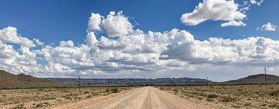 Khomas-Road.