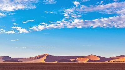 Sossusvlei panorama (3)