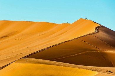 Namib-Big Daddy.