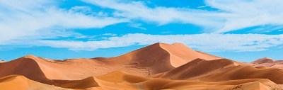 Namib-Sossusvlei Vista.