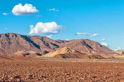 Damaraland-landscape (2).
