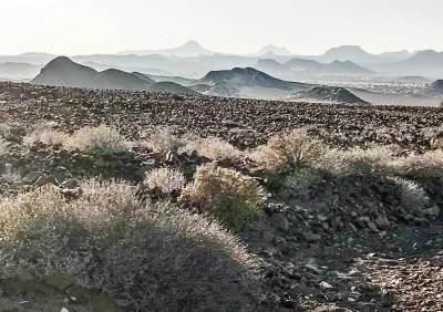 Damaraland-landscape_4.