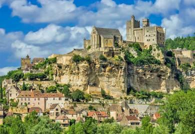Dordogne-Beynac-et-Cazenac.