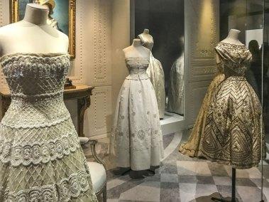 Dior-Versailles
