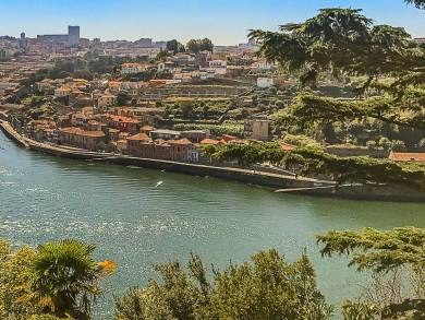 Porto-View_Crystal_Palace.