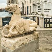Living Venice - The Great Museums of the Dorsoduro