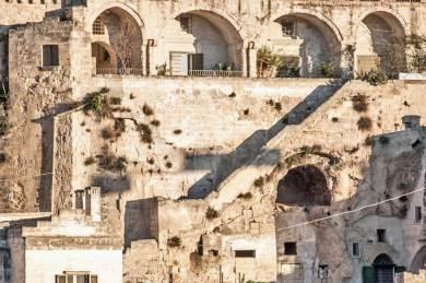 Barisano-Arches.